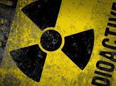 Renap Ceará e Urucum denunciam ação da INB em Santa Quitéria (CE) para mineração de urânio e fosfato