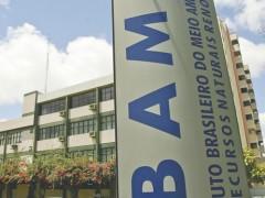 Itataia: pesquisadores questionam projeto