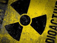 Debate sobre impactos da mineração de urânio na Rádio Universitária