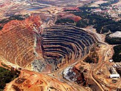 O novo código mineral: menos governança pública sobre o aproveitamento dos recursos minerais e mais imprecisão na garantia de direitos aos afetados