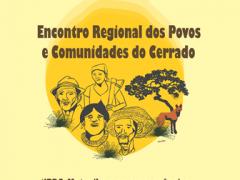 Carta aberta à Sociedade Brasileira e à Presidência da República e ao Congresso Nacional sobre a destruição do Cerrado pelo MATOPIBA