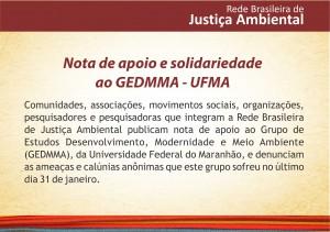 Apoio_face GEDMMA